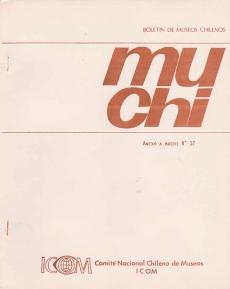 MUCHI17-1