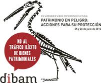 publicacion_seminario2012_dibam-1