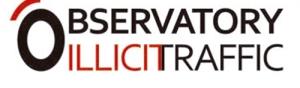 ICOM_Observatory_Illicit_Traffic_OP