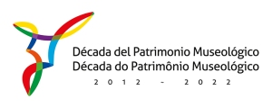 isologotipo-decada-patrimonio-museologico-ALTERNATIVA22222JPG