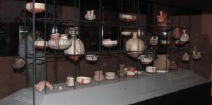 Museo LImari