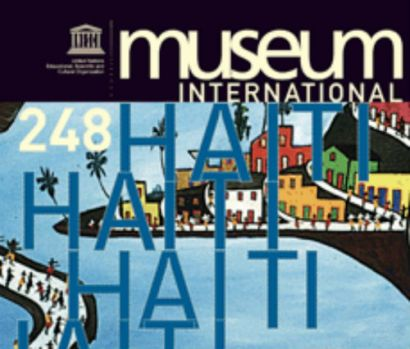 Museum248+Eng+Large dos