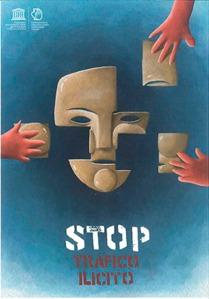 STOP TRAFICO web