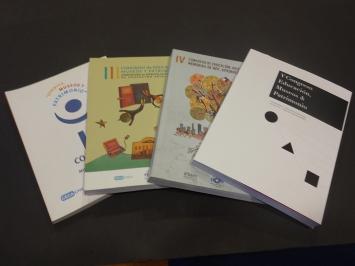 libros congreso web