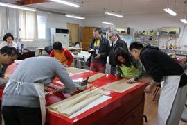 ICOM_International_Training_Centre_Museum_Studies_02