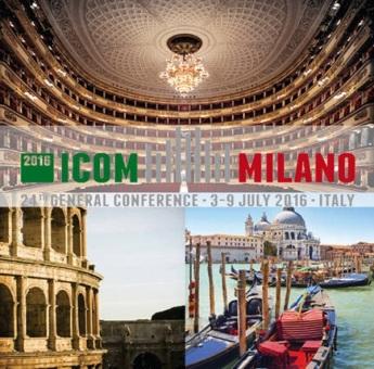 RTEmagicC_Milano2016