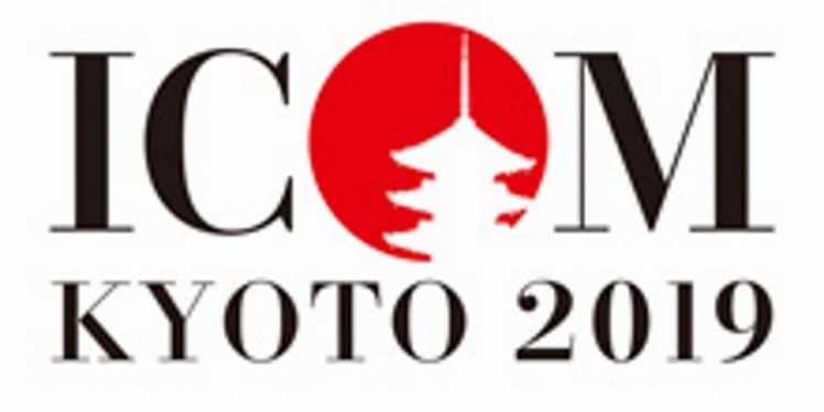 icom_Kyoto2019_web