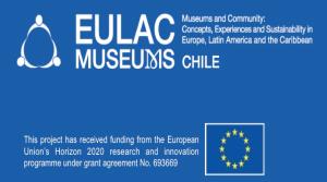 eulac-chile