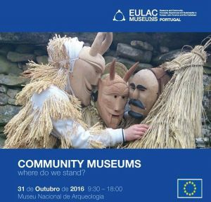 eulac_communitymuseums2016xxx2