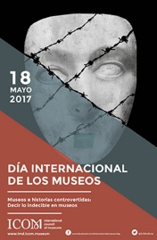 imd2017_es_news